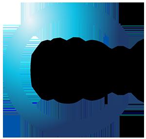 IUCN-logo-small