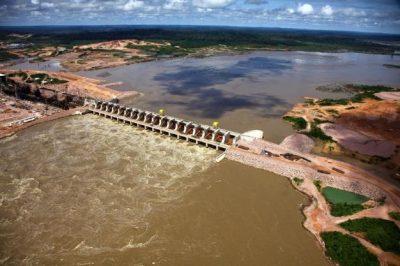 Jirau_dam_Brazil
