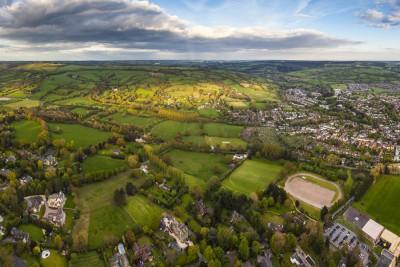 Rural-UK