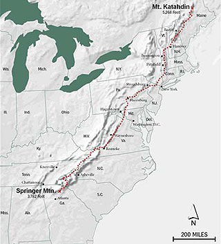 appalachian_trail_map
