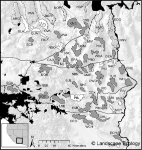 bighorn_sheep_map_copyright