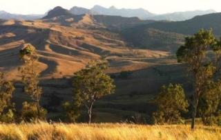 caldera_landscape_text
