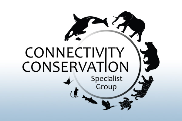 Connectivity Conservation Specialist Group