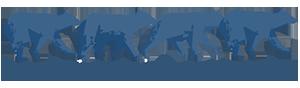 Conservation Corridor Logo