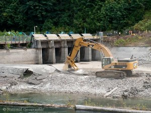 freshwater-dam-removal-elwha_40540_600x4501-300x225