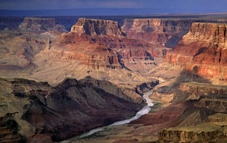 grand-canyon-np