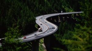 romania_highway