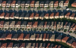 tract_housing