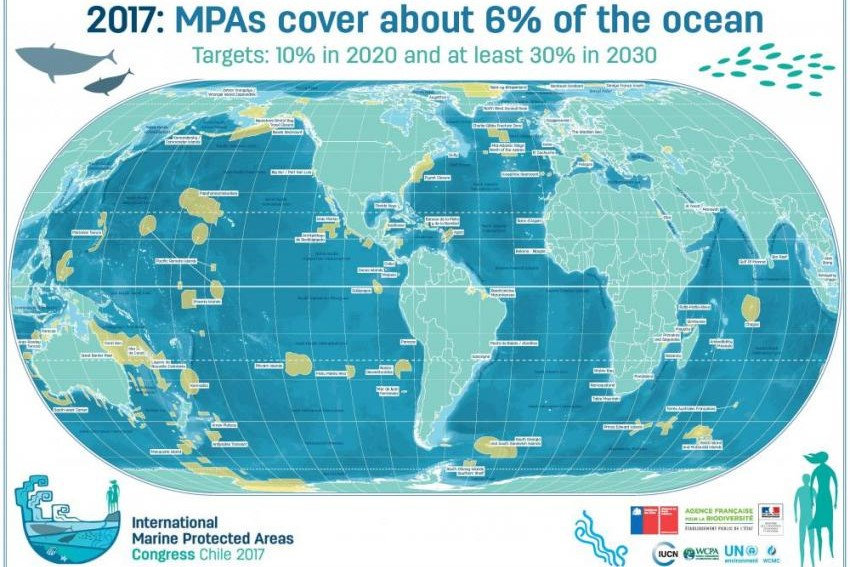 Image result for mpas image